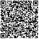 QR code apartment pampas vcard