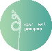 logo apartment pampas