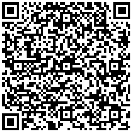 QR code za apartment pampas vcard