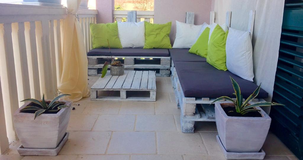 Terrasse, Terasa, terrace